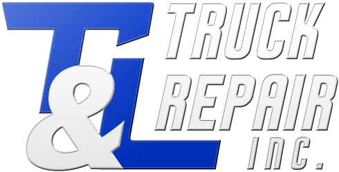 T & L Truck Repair Inc - Truck & Trailer Repair Services in Wilmington, NC -910-763-0074